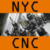 NYCCNClogo