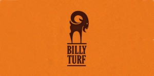 Billy Turf