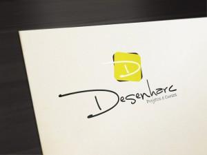 Desenharc