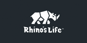 Rhino'sLife