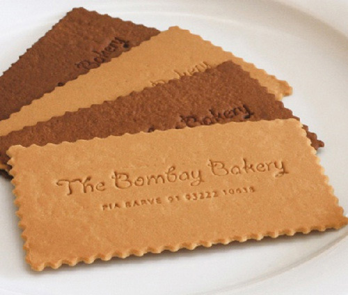 TheBombayBakery