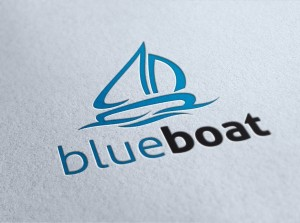 blue_boat_logo_template_by_blinvarfi