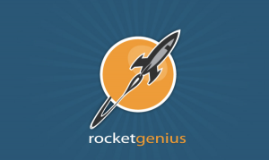 gravity-forms-rocket-genius